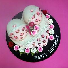 Adult Cake (patchias) Tags: cakeshop cakehouse klangvalley partycake noveltycake customcake kidscake 3dcakes designedcake childrencakes bestcakes fondantbirthdaycake 3dbirthdaycake figurinecake kslcitymall kepongbakery sripetalingcakestore malaysiabaker