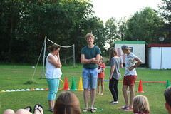 "ZOMERKAMP2015-8027 • <a style=""font-size:0.8em;"" href=""http://www.flickr.com/photos/48466378@N08/19643417580/"" target=""_blank"">View on Flickr</a>"