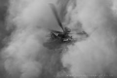 UK Army Apache - Royal International Air Tattoo RIAT 2015, RAF Fairford