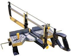 Stanley 20-800 Contractor Grade Clamping Mitre Box (http://bestpowertoolsusa.com Best Power Tools Revi) Tags: grade stanley mitre contractor clamping 20800