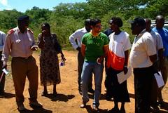 2009_Qunia_50.000 US$ (2) (Cooperao Humanitria Internacional - Brasil) Tags: doaes cooperao humanitria qunia