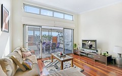 5/284 Belgrave Esplanade, Sylvania Waters NSW