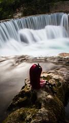 Cascade~ (MintyP.) Tags: 6 photography doll sony wig pullip custo merl nex obitsu mintypullip elwyna