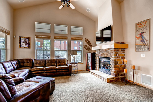102 Blue Sage Ct Granby CO-print-004-Living Room-2700x1800-300dpi