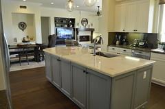 Erzen Kitchen & Great Room