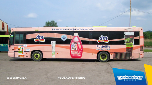 Info Media Group - DM, BUS Outdoor Advertising, 02-2015 (4)