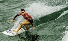 Surfing @VANS US Open Surfing 2015 - Huntington Beach (Surendra Sajwan) Tags: beach losangeles nikon huntington surfing vans nikond7000 nikon28300mm