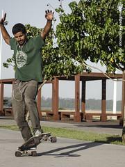 DSC_0126_2 (alicemourasilva) Tags: board wheels skaters deck skate longboard skateboard skater skateboards skates sk8 skateboarder sk8r longboarding longboarder skateboy skate4ver