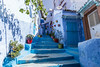 Streets, Chefchaouen, Morocco (virt_) Tags: chechaouèn tangiertetouan morocco 2016 summer europe trip travel travels vacation family kids steps stairs streetschefchaouenmorocco streetschefchaouen streetsmorocco streetchefchaouenmorocco streetmorocco streetchefchaouen moroccofamilytrip bluecity bluestreet bluesteps chefchaouen chefchaouenmorocco bluecitymorocco moroccophotos