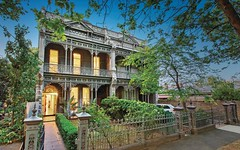 11 Cromwell Road, South Yarra VIC