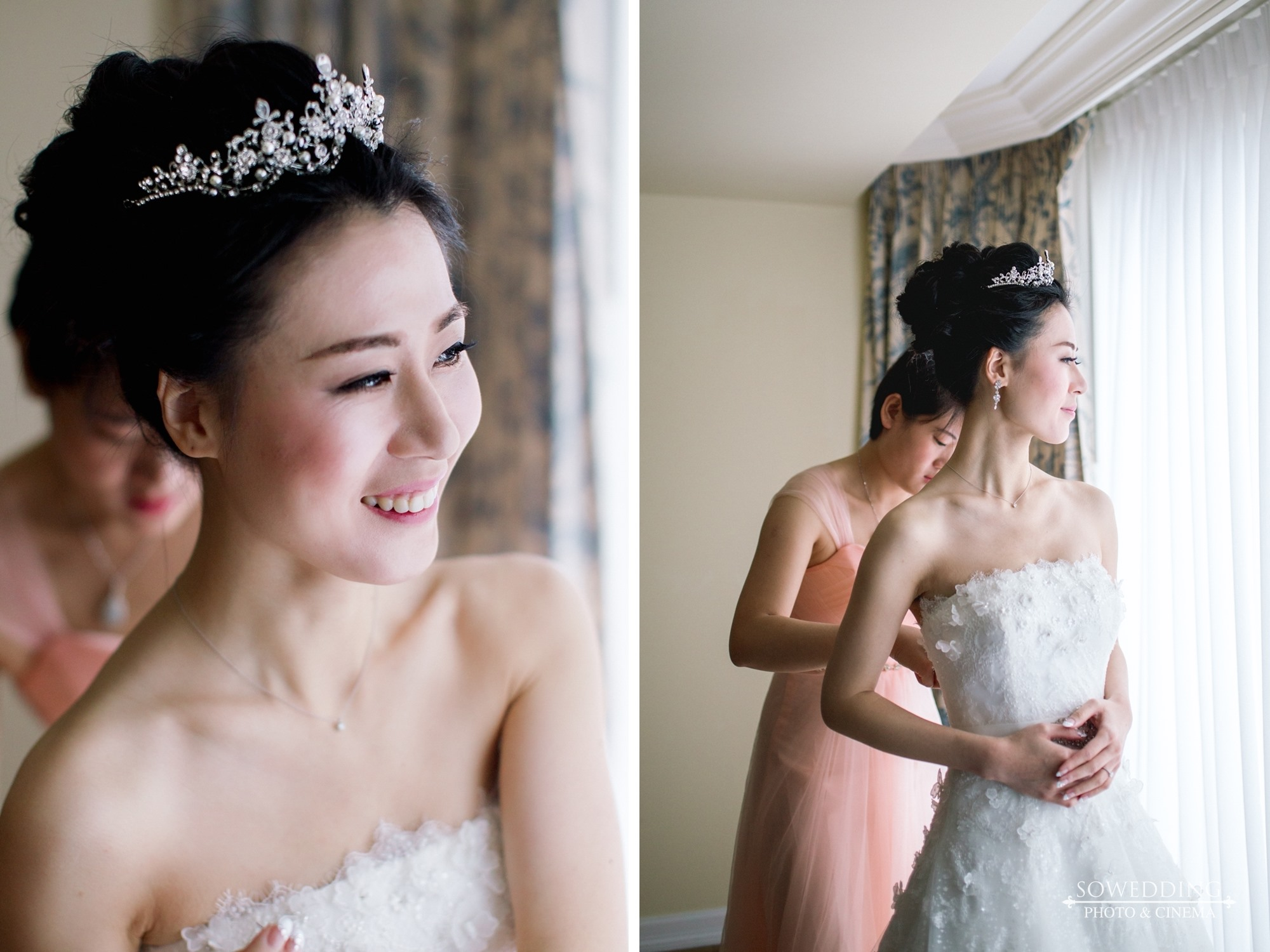 BeiWang&QiyuZhao-Wedding-HL-SD-0012