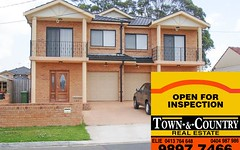 122a Robertson St, Guildford NSW