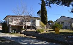 47 Banjo Paterson Crescent, Jindabyne NSW