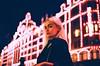 (toby.harvard) Tags: filmphotography flickr f18 film filmcommunity filmfeed filmcamera filmshooter filmisbetter fuji fluorescent filmphoto analog analogue analoguephotography analogphotography artistsontumblr artistsonflickr ae1 canon celluloid canonae1 canonae 35mmfilm 35mm 35mmphotography 800iso iso800 50mm 50mmlens 35 harrods knightsbridge model night nightphotography nocturnal