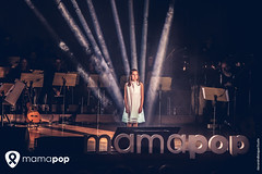 "Mamapop 2016 <a style=""margin-left:10px; font-size:0.8em;"" href=""http://www.flickr.com/photos/147122275@N08/31286424370/"" target=""_blank"">@flickr</a>"