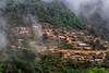 _MG_5897 (gaujourfrancoise) Tags: asia asie laos gaujour lifeinvillage viedevillage village ethnic ethnie akha