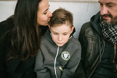 _LTI7147 (timpelan-photography) Tags: familienfotografie familienporträt familie fotografie kind kinderfotografie kindershooting kinder kinderporträt timpelan leipzig mutter papa vater