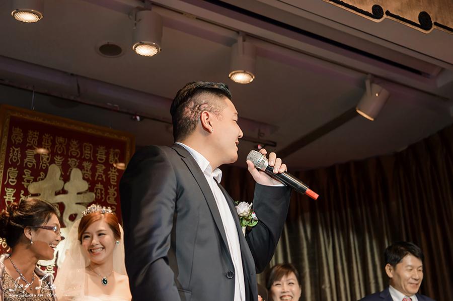 台北國賓大飯店 婚攝 台北婚攝 婚禮攝影 婚禮紀錄 婚禮紀實  JSTUDIO_0037