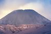 Bromo-Tengger-Semeru National, Indonesia (Ismail Ben Ibrahim) Tags: volcano eastjava bromo