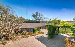 36 Grand View Drive, Mount Riverview NSW