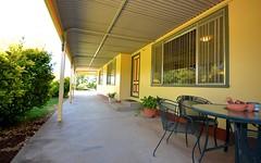 Farm 825 Forner Street, Bilbul NSW