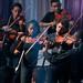 Para más información: www.casamerica.es/cine/el-profesor-de-violin