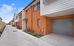 4/285 Sandgate Road, Shortland NSW