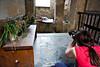 ballerina a palazzo fazzari (pinomangione) Tags: pinomangione tropea ballerina palazzofazzari fotografi
