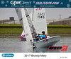 http://ift.tt/2idLvcq 2017%20Bloody%20Mary%20 (sailracer1) Tags: 207915 james george | harry rs200 994 queen mary sailing club jonathan lewis caitlin morley 1345 burnham 2017 bloody bmary at7a130568 speedsix