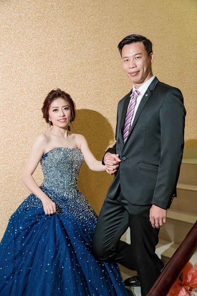 竹北藏鮮閣,藏鮮閣,藏鮮閣婚攝,婚攝卡樂,異傑&玉婷149
