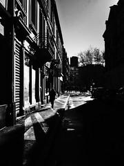 01_Février_2017 (_mosto__) Tags: streetphotography streetphotographer street streetphotographybw blackandwhite bnw blackwhite noiretblanc monochrome olympus photoderue