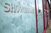AFS-160119 (Alex Segre) Tags: exterior outside paintedover whitewashed window windows closeddown shut outofbusiness bankrupt liquidated receivership recession uk england britain english british europe european nobody alexsegre