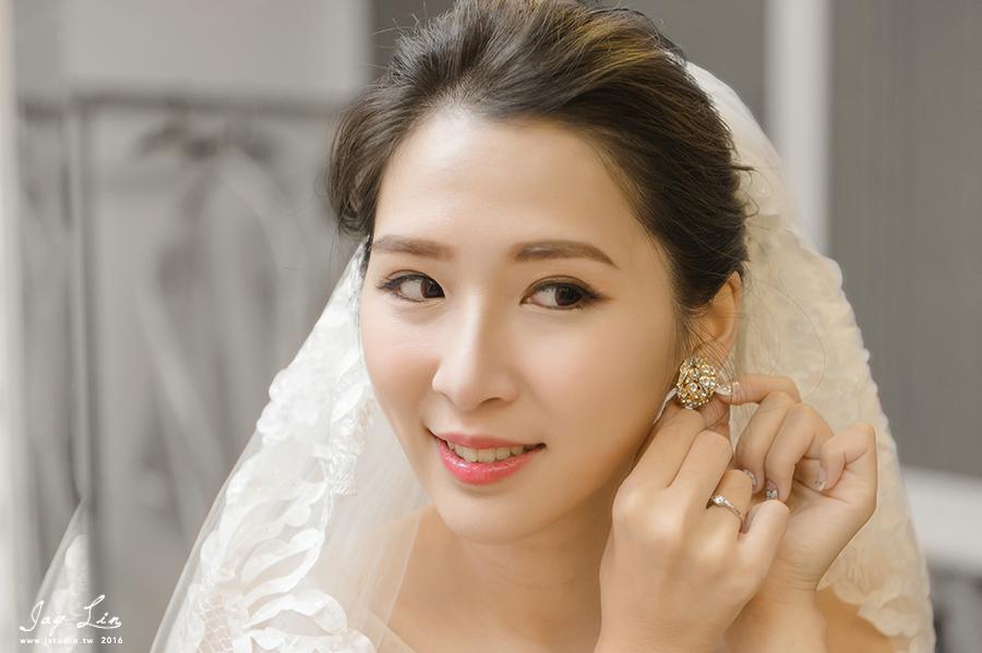 婚攝 土城囍都國際宴會餐廳 婚攝 婚禮紀實 台北婚攝 婚禮紀錄 迎娶 文定 JSTUDIO_0146