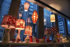 SAM Gift Shop (zenseas : )) Tags: sam seattleartmuseum shop forsale urban lamp lamps downtown seattle washington museum samgalleryshop gallery