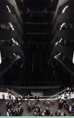 http://kamil1.review (Kamil I) Tags: kamil i first der erste pierwszy prime 1 камиль первый première unua photography photos contemporary new document visual artist vice foam tumblr aparture netart the polack kamil1 kamili kamilthefirst kamildererste kamilpierwszy kamiltheprime камильпервый kamilpremière kamilunua newdocument