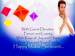 www.hdnicewallpapers.com (borampeta bhargav mudiraj) Tags: hdwidewallpapers hd wallpapers wide
