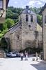 Valle de Tena, Pirineo Aragonés (ipomar47) Tags: pirineos pirineo huesca aragones españa spain valle tena valledetena pentax k20d