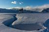Neve No.1 (alessandronatella) Tags: neve snow rifugio cristina valtellina pizzo scalino church winter clouds mountains alps alpi ice sondrio italia paesaggio landscape panoramic