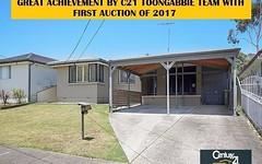 5 Rausch St, Toongabbie NSW