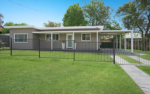 2 Short Street, North Rothbury NSW 2335