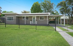 2 Short Street, North Rothbury NSW
