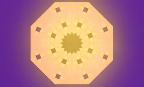 """Constelaciones Radiales, visualizaciones cromáticas de circunvoluciones cósmicas • <a style=""""font-size:0.8em;"""" href=""""http://www.flickr.com/photos/30735181@N00/32569630126/"""" target=""""_blank"""">View on Flickr</a>"""
