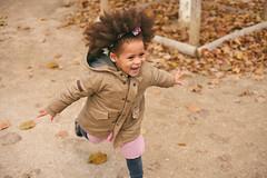 Joyeuse (T?M) Tags: canon paris 5d mark ii kids tuileries jardin garden portrait little girl life