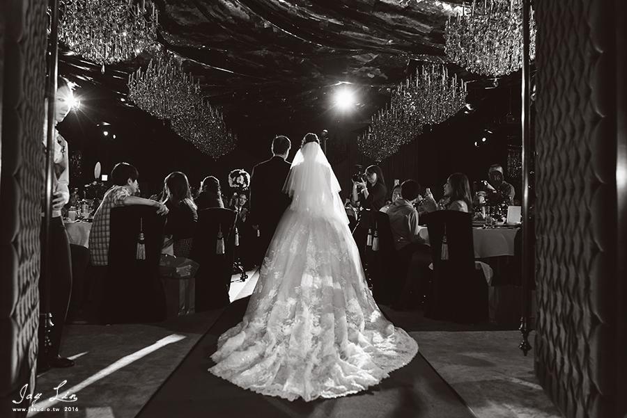 君品酒店 婚攝 台北婚攝 婚禮攝影 婚禮紀錄 婚禮紀實  JSTUDIO_0168