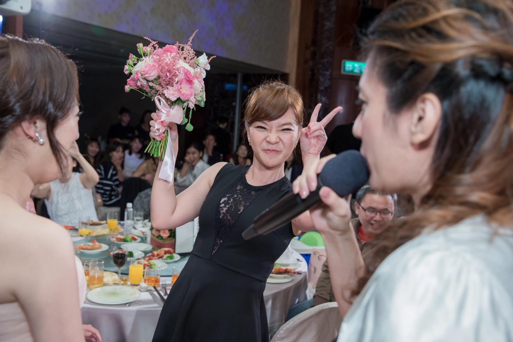 鴻璿鈺婷婚禮721