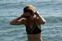 Tina (osto) Tags: denmark europa europe sony zealand scandinavia danmark slt a77 sjlland osto alpha77 osto june2015