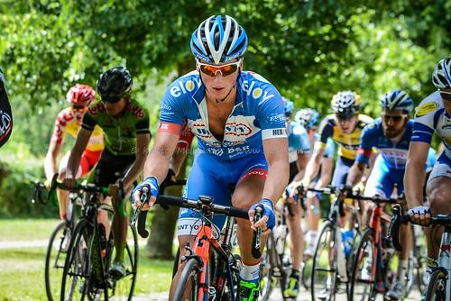 Ronde van Limburg-97