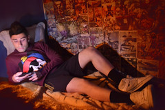 Ferrasso Marcelo (Ferrasso Marcelo) Tags: world life lighting morning flowers gay boy shadow portrait sky bw food baby men art love nature smile face true fashion clouds cat self vintage reflections painting sushi ensaio happy idea graffiti mixed model eyes essay media funny montana artist peace sweet drawing quote expression faith jimmy creative feather belief bowl canvas international clay expressive imagination hugs intuitive nicki global imaginative preciosos artiste ethical explored minaj artforfun ferrassomarcelo art2015