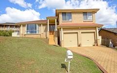 2 Jaf Place, Blairmount NSW