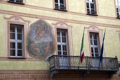 Fontana_Francesco_11